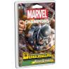 Marvel Champions : Le Jeu de Cartes - Paquet Scénario Les Démolisseurs