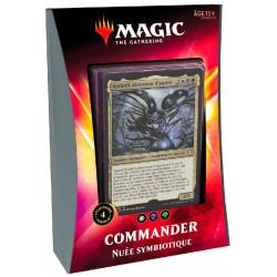 Magic Commander 2020 : Nuée Symbiotique