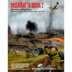 ASL Onslaught to Orsha 2