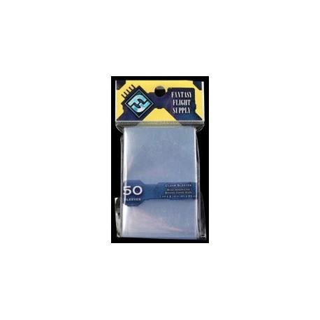 50 Mini American Board Game Sleeves