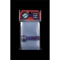 50 Mini European Board Game Sleeves