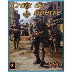 ASL : Croix de Guerre