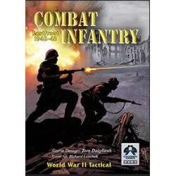 Combat Infantry - EastFront 1941-43