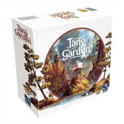 Tang Garden - French version