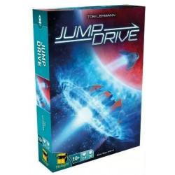 Jump Drive