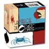 La Marche du Crabe - le jeu