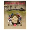The Battle of Rhode Island
