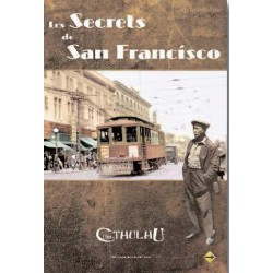 Cthulhu : Les Secrets de San Francisco
