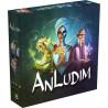 AnLudim - French version