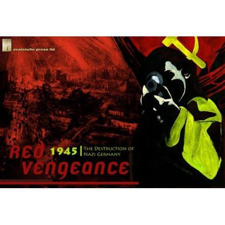 Red Vengeance