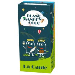 Blanc Manger Coco 4 : La Gaule