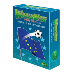 Worldwide Football - extension 3