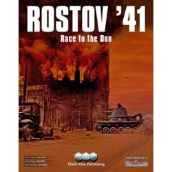Rostov '41