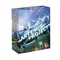The Artemis Project FR