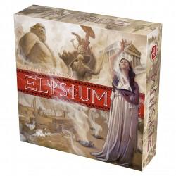 Elysium - occasion B+