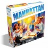Manhattan - occasion B+