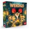 La Légende du Wendigo - occasion B+