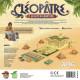 Cléopâtre et la Société des Architectes Deluxe - French version