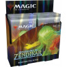 Magic the Gathering : Renaissance de Zendikar - Display Collector
