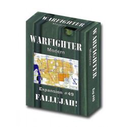 Warfighter Modern - Fallujah - Exp 49