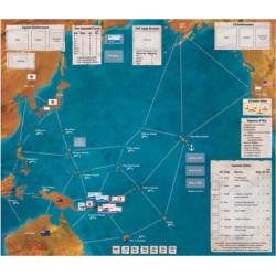 Fleet Commander Nimitz - Total War