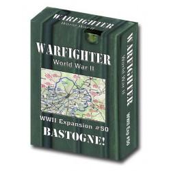 Warfighter WWII - exp50 - Bastogne