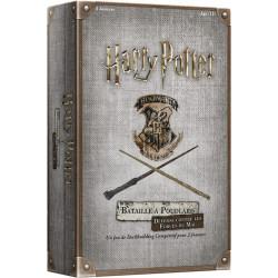 Harry Potter - Défense contre les Forces du Mal