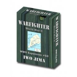 Warfighter WWII - exp53 - Iwo Jima