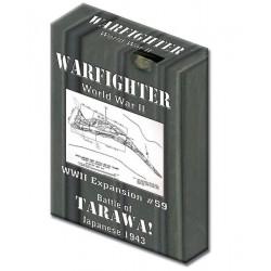 Warfighter WWII - exp56 - Tarawa