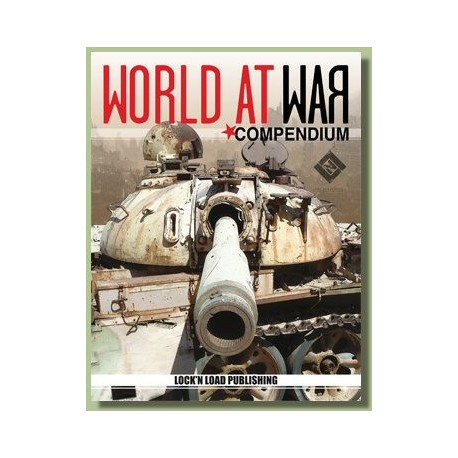 World at War Compendium