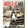 World at War Compendium