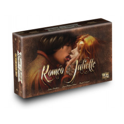 Roméo & Juliette - French version