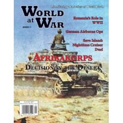 World at War 11