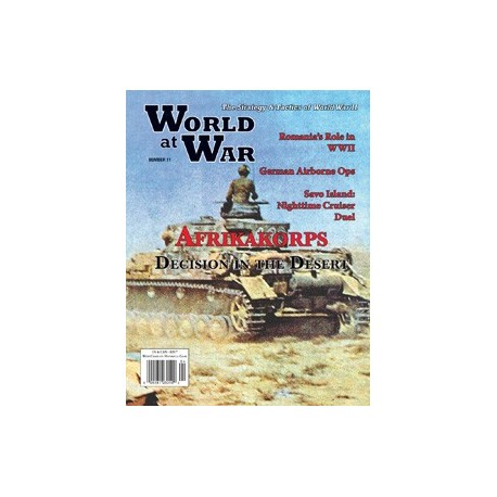 World at War 11