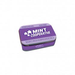 Mint Cooperative