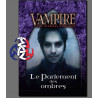 Vampire: The Eternal Struggle - Le parlement des ombres