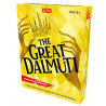 The Great Dalmuti - D&D