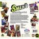 Smash Up : L'énorme Boîte pour Geek