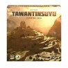 Tawantinsuyu - French version
