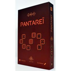 Pantaraï