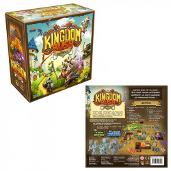 Kingdom Rush - Time Rift - French version