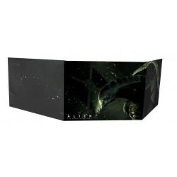 Alien : L'Écran