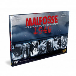 Malfosse 1949 - French version
