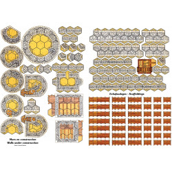 Guiscard - Murs en Construction & Echafaudages (v2)