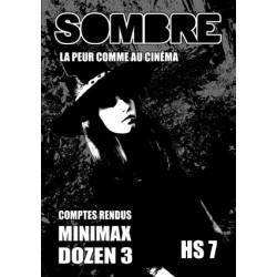 Sombre HS7