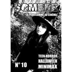 Sombre n°10