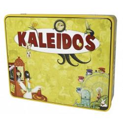 Kaleidos - édition 2020