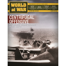 World at War 75 - Centrifugal Offensive