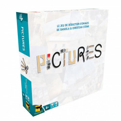 Pictures - French version
