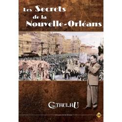 Cthulhu : Les Secrets de la Nouvelle Orléans